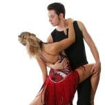 Balli di Gruppo & Coreografici